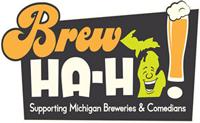 BrewHAHA Small Logo