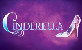Cinderella Event Image