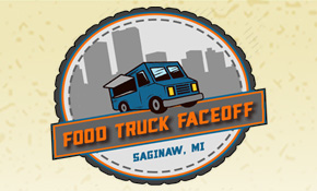 Food Truck Faceoff
